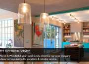 Get Complete Electrical Safety by expert Electricians in Wimbledon