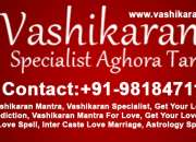 Lost love back issue solutions +91-9818471123 by shastri ji