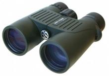 Best barr and stroud binoculars,.