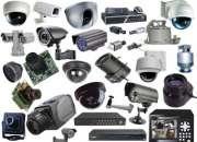 CCTV Companies London