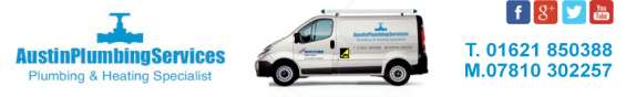 Get a 90 day labour guarantee on plumbing services