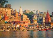 Golden Triangle Tour | Golden Triangle Holidays