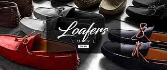 Leather shop accessories online for women