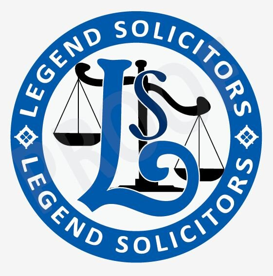 Top immigration solicitors london