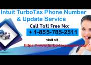 Turbotax support   1-855-785-2511   turbotax help number