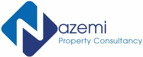 A complete range of property related services with nazemi
