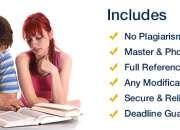 Get best marketing assignment help service in australia