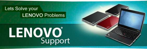 Pc customer care support number-0800-014-8285.