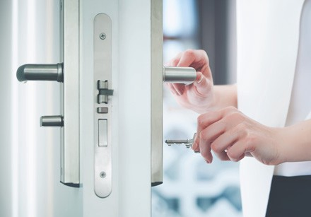 Best 24/7 emergency locksmiths wimbledon