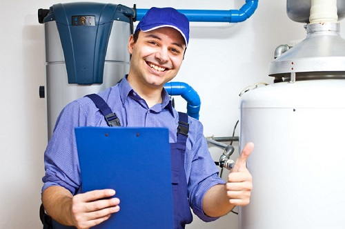 Call austin plumbing services for cost-effective general plumbing in tiptree