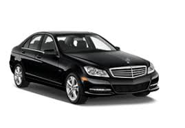 Find airport taxi service in gatwick