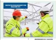 In Office Risk Assessment Training Modules-Ndc Management