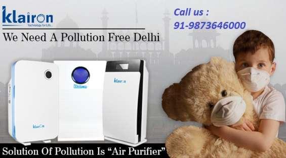 Air purifier for industry   air purifier for industrial use   industrial air purifier