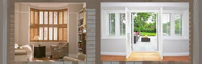 Stylish and quality plantation shutter providers in richmond