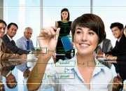 105140 nts infotech software | nts infotech chennai | nts infotech mumbai
