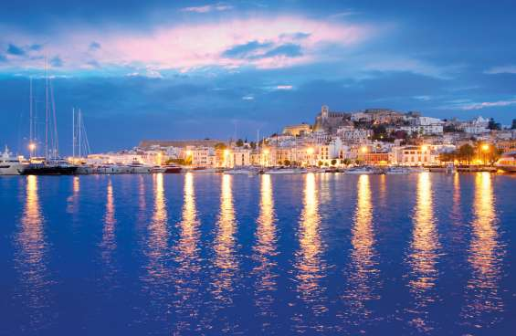 Cheap ibiza holidays – for tranquil and fun filled moments on a holiday