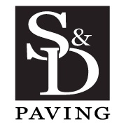 Get the best paving for your house