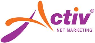 Low cost responsive web design in cowbridge