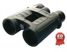 Best barr and stroud binoculars,.,