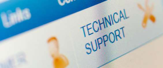 Linkedin technical support number 0-800-090-3966 for quick help