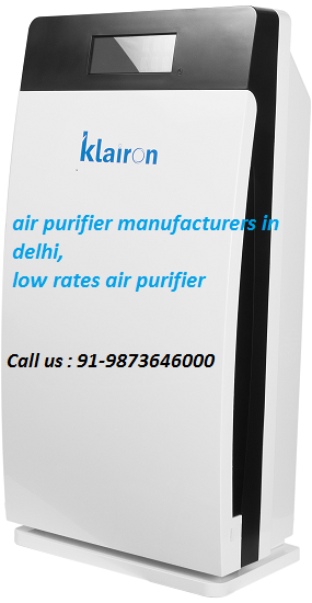 Air purifier for office,indoor air purifiers, smart office air purifier