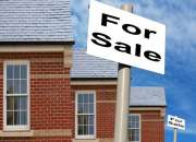 Sell Your Own House Online UK