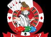 Best casino online-dharamraz