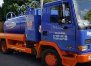 Looking for Drain Unblocking and Cleaning Services in County Down?