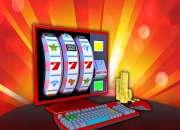 Online free spins casinos