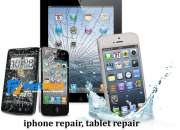 Proficient mobile phone repair and iphone screen replacement in leeds and oxford - fastmen