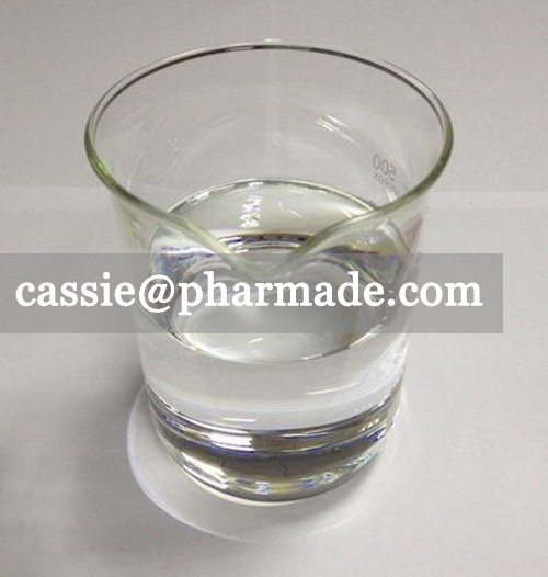 Top chemical gamma butyrolactone gbl powder for sale