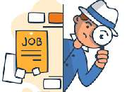 TYPING JOB RECRUITMENT  Online & Offline Typist Vacancy  Depending on the modes of executi