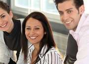 Outsource Payroll Services and Give your Business more Time