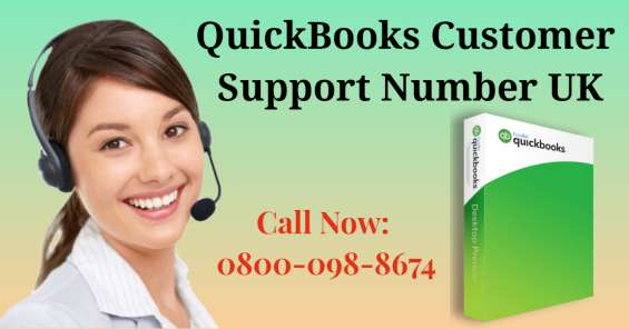 Quickbooks helpline number uk call toll free number
