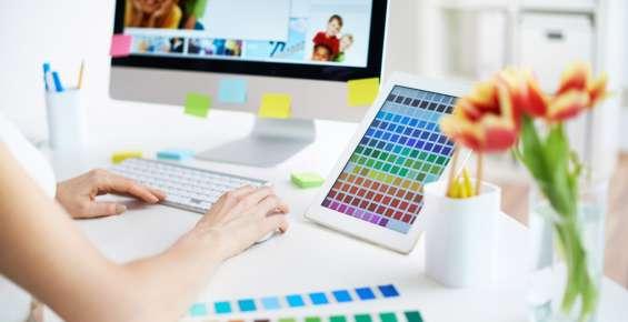 Best web design and development company in chennai,tamilnadu,india