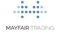 Best trading platform for cryptocurrency website in uk