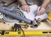 Milton keynes plumber