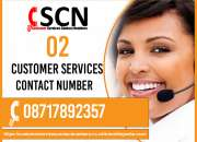 08717892357 - O2 Contact Number UK  (Interesting Offers Available)