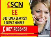 08717895451 - EE Contact Number UK (Offers Available)
