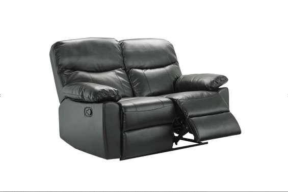 Copper sofa set 3+2 seater