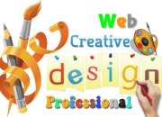 Finding the best web design agency london – protect your website