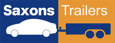 Saxons trailers- home of trailers for hire and sale in kent