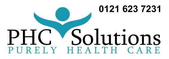 Health care nurse recruitment agency in birmingham