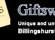Heart Shaped Gifts in West Sussex,UK : Gifts work