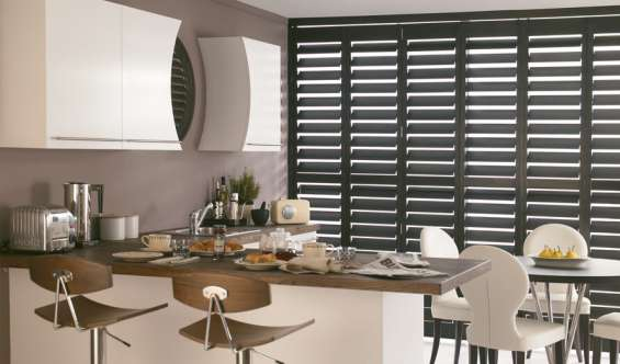 Find the best plantation shutters in leeds, uk