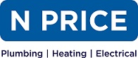 For the best central heating in brighton, call professionals! 01273 840997