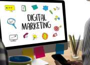 Perfect Digital Agency London – Affordable Web Design Agency London