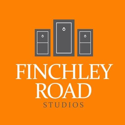 Studio flat finchley