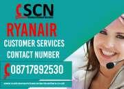 08717892530: Ryanair Contact Number UK | Ryanair Flights Details
