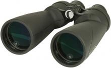 Best celestron binocular.